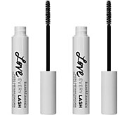 bareMinerals Love Every Lash Micro Defining Mascara Duo - A286873