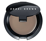 Bobbi Brown Long-Wear Brow Gel, 0.063 oz - A339973
