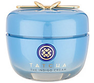 TATCHA Indigo Soothing Triple Recovery Face Cream - A345373