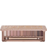 URBAN DECAY Naked3 Eye Shadow Palette - A346673