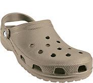 Crocs Clogs - Classic - A363473