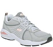 Dr. Scholls Gel Cushion Sneakers - Bound - A425573