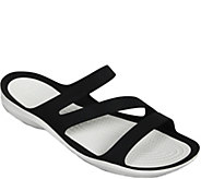 Crocs Water Sandals - Swiftwater - A357974