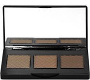 The BrowGal Convertible Brow Compact - A358574