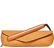 ghd 1 Amber Sunrise Gold Styler - A359074
