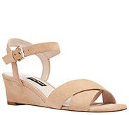 Nine West Sandals - Laglade - A411974