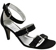 David Tate Evening/Special Occasion High Heels- Candice - A414574