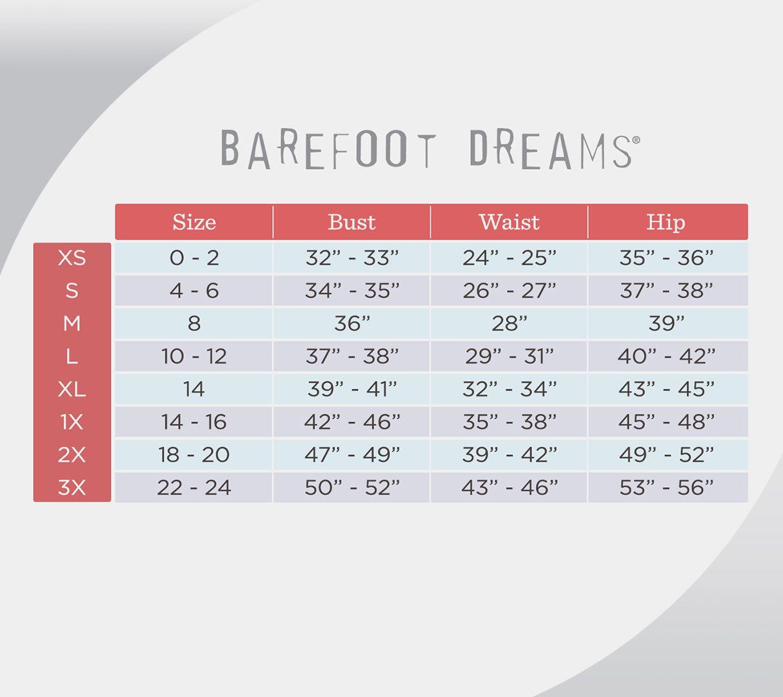 Barefoot Dreams Cozychic Lite Jogger Pants   Page 1 — QVC.com