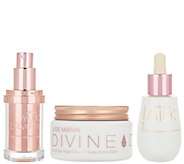Josie Maran Argan Body & Skin Care Set - A288375