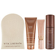 Vita Liberata Phenomenal Self-Tan Face & Body Kit - A307175
