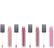 Julep So Plush Lip Gloss 4-piece Set - A305276