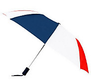 Rainkist Automatic Open Umbrella - A315676