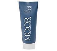 MOOR Intense Body Cream - A331776