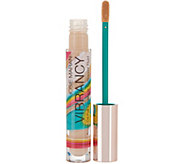 Josie Maran Vibrancy Full Coverage Argan Concealer - A343976