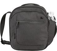 Travelon Anti-Theft Urban Tour Bag - A359176