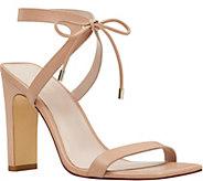 Nine West Sandals - Longitano - A411976