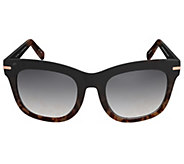 Prive Revaux The Clique Polarized Sunglasses - A423876