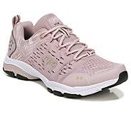Ryka Engineered Mesh Training Shoes - Vivid RZX - A426176