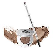 IT Cosmetics Brow Power Universal Brow Perfecting Powder w/ Brush - A303977