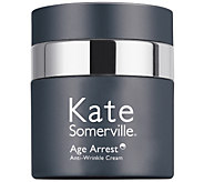 Kate Somerville Age Arrest Anti-Wrinkle Cream,1.7 oz - A339677