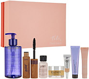 QVC Beauty TILI Try it Love it 7-Piece Auto-Delivery - A344677