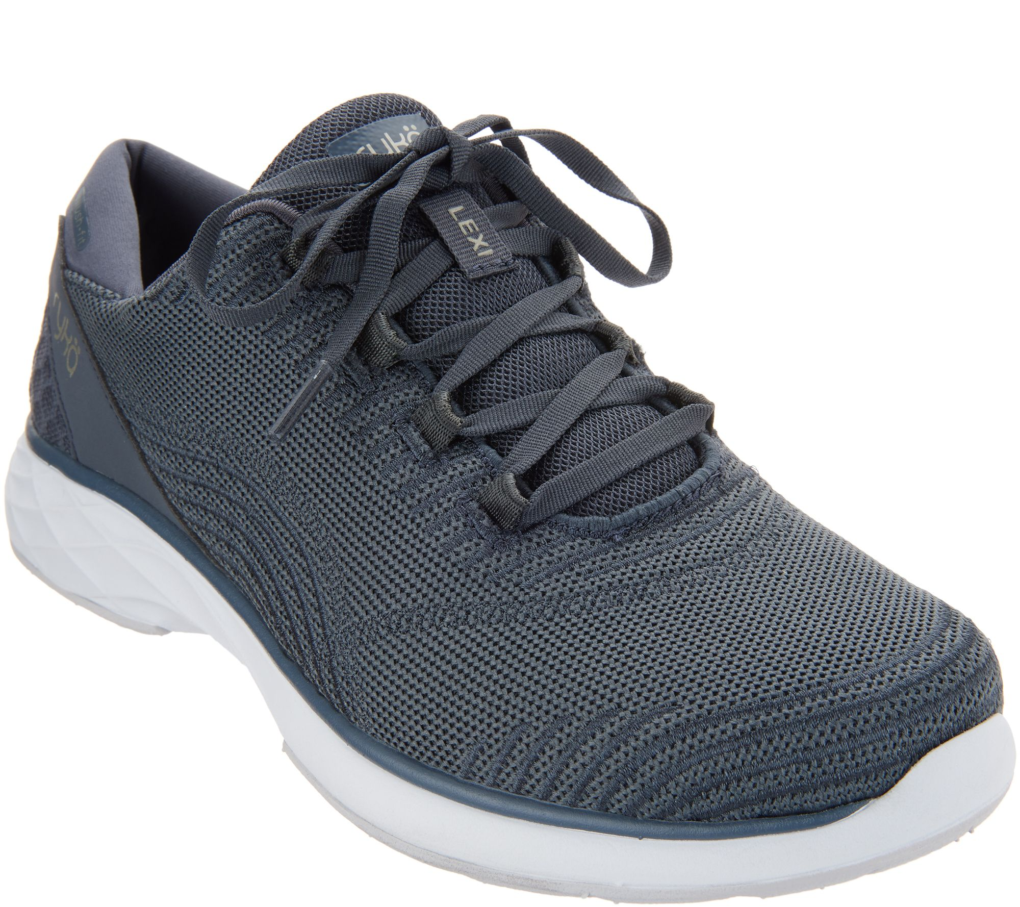 ryka sneakers
