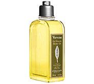 LOccitane Verbena Shower Gel 8.4 oz - A138578