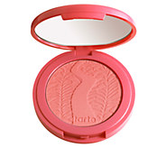 tarte Amazonian Clay 12-Hour Wear Blush - A324878