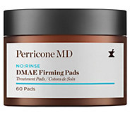 Perricone MD No Rinse DMAE Firming Pads, 60-count - A360978