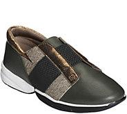 Aerosoles Lightweight Walking Shoes - Fresh Air - A361878
