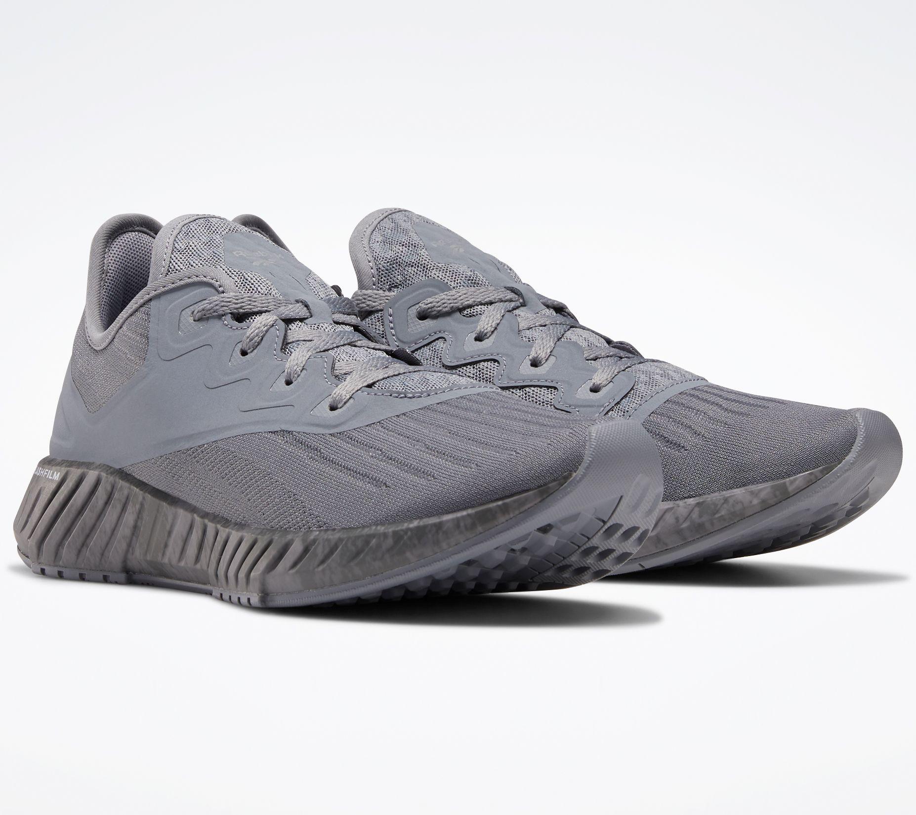 Reebok Flashfilm 2 Men/'s Running Shoes