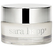 Sara Happ Coconut Lip Scrub - A413578