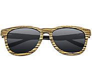 EARTH Cove Polarized Sunglasses - A414278