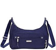 baggallini RFID Everyday Traveler Handbag - A422578
