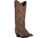 Dan Post Leather Boots - Marla - A335579