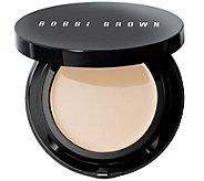 Bobbi Brown Skin Moisture Compact Foundation, 0.282 oz - A339979