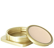ONE by KOSE Water-Luxe Gel Creme Foundation, 0.4 oz - A341179