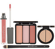 EVE PEARL 4-Pc Conceal, Brighten, & Enhance Your Face - A347079