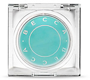 BECCA Anti-Fatigue Under-Eye Primer, 0.13 oz - A364079