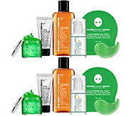 Peter Thomas Roth Set of 2 Cult ClassicsCollection - A362180
