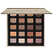 ICONIC London Day to Slay Eyeshadow Palette - A414880