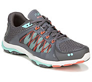 Ryka Independent Lacing System Training Shoes -Influence 2.5 - A426180