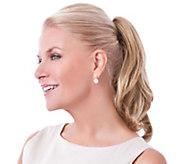 Toni Brattin Pony Layered Flip Hairpiece - A309281
