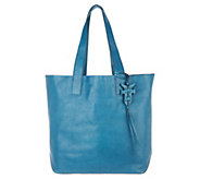 Frye Leather Carson Tote - A342281
