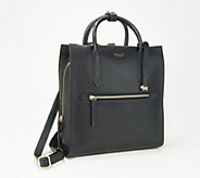 RADLEY London Arlington Court Zip Top Backpack - A351381