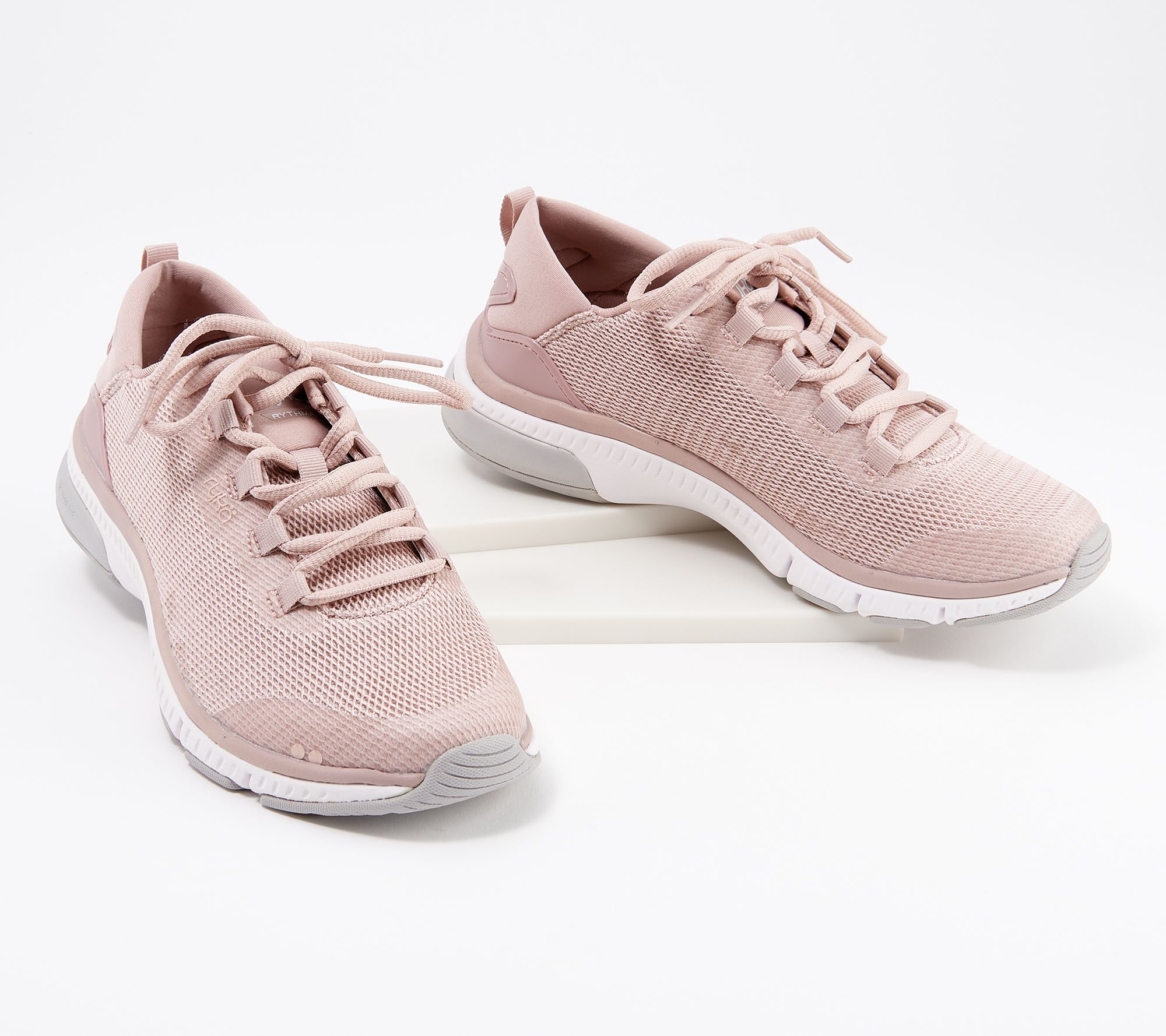 SUNNY Store Womens Comfortable Platform Walking Sneakers Lightweight Casual Tennis Air Fitness Shoes