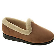 Spring Step Style Isla Slippers - A242082