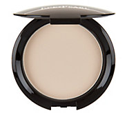 EVE PEARL INVISIBLE FINISH Blot & Set Pressed Powder - A411482