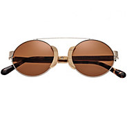 EARTH Talisay Polarized Sunglasses - A414282