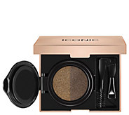 ICONIC London Sculpt & Boost Eyebrow Cushion, 0.21-fl oz - A414882